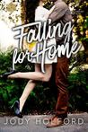 Falling For Home by Jody Holford