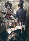 Erasmus Emmerich und die Maskerade der Madame Mallarmé by Katharina Fiona Bode
