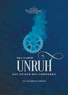 Unruh by Mia Faber