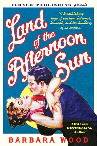Image result for Land of the Afternoon Sun