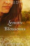 Lemon Blossoms (Wayfarer Trilogy #2)