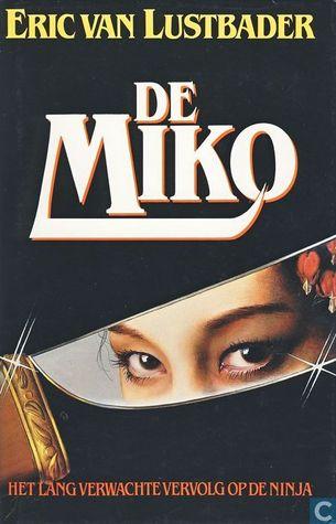De Miko(Nicholas Linnear 2)