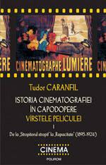 Istoria cinematografiei in capodopere. V...