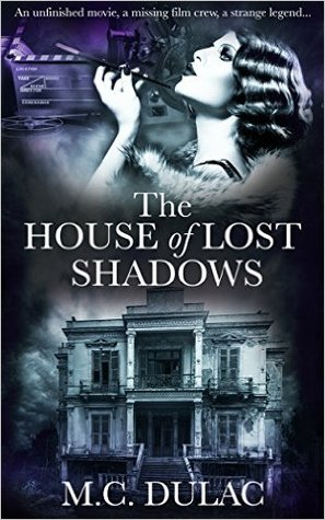 the-house-of-lost-shadows