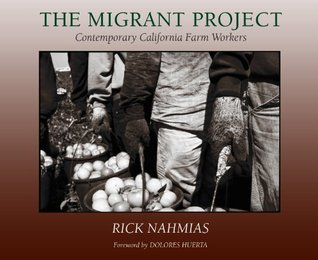 the-migrant-project-contemporary-california-farm-workers