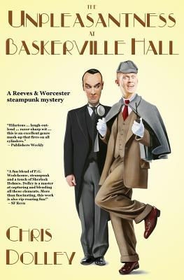 the-unpleasantness-at-baskerville-hall