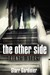The Other Side by Starr Gardinier