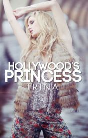 Hollywoods Princess