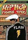 Hip Hop Family Tr...