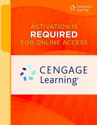 CengageNOW(TM), 1 term (6 months) Printed Access Card for Heintz/Parry's College Accounting, Chapters 1-15