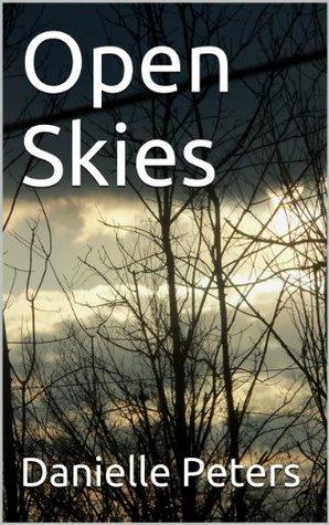 Open Skies (Retaliation Book 1)