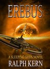 Erebus (The Sleeping Gods #2)