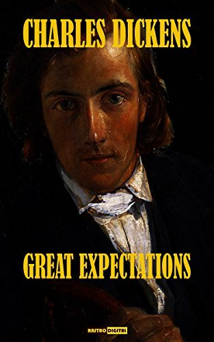 Great Expectations (Illustrated with Notes and Biography)