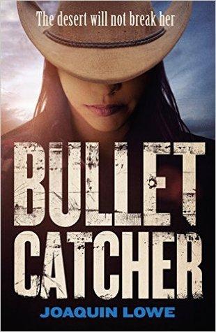 bullet-catcher