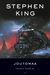 Joutomaa by Stephen King