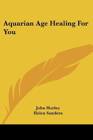 aquarian-age-healing-for-you
