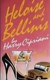 Heloise and Bellinis: A Novel