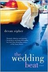The Wedding Beat (a novel)