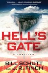 Hell's Gate (R.J. MacCready #1)