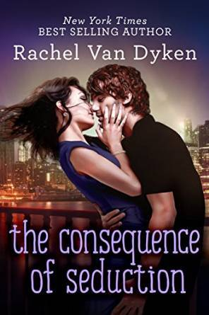 The Consequence of Seduction (Consequence #3)