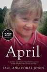 April by Paul  Jones