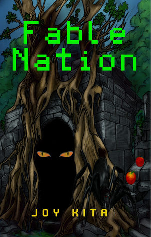 Fable Nation