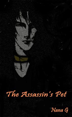 the-assassin-s-pet