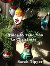 Tales to Take You to Christmas