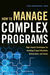 How to Manage Complex Progr...
