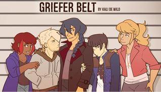 Griefer Belt