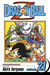 Dragon Ball Z, Vol. 21: Tournament of the Heavens (Dragon Ball Z, #21)