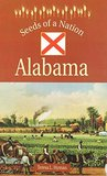 Alabama (Seeds of a Nation)