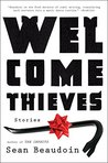 Welcome Thieves: ...