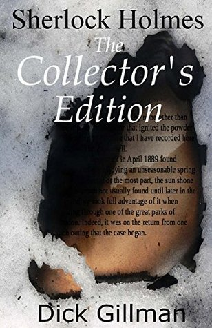 Sherlock Holmes - The Collector's Edition