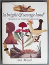A Bright And Savage Land: Scientists In Colonial Australia