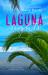 Laguna Sights