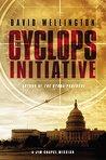 The Cyclops Initiative (Jim Chapel Missions)