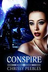 Conspire (The Crush Saga #9)