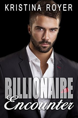 Descargar ebooks gratuitos de epub para iphone Billionaire Encounter