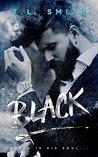 Black (Black #1)