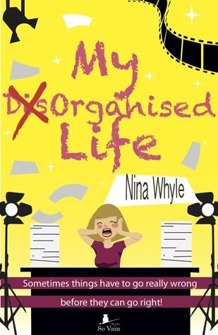My DisOrganised Life (Romantic Comedy)