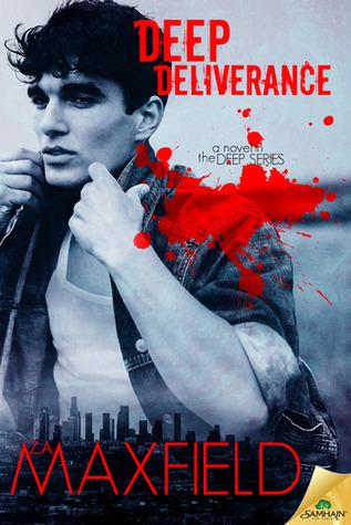 Deep Deliverance (Deep, #3)