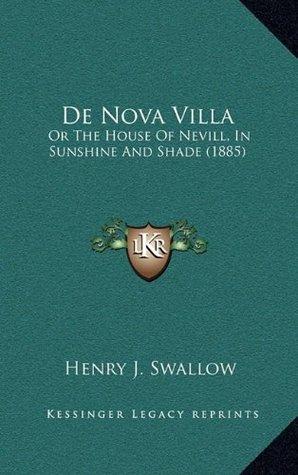 de-nova-villa-or-the-house-of-nevill-in-sunshine-and-shade-1885