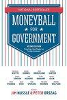 MONEYBALL FOR GOV...