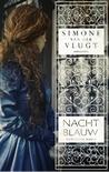Nachtblauw by Simone van der Vlugt