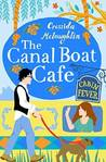 Cabin Fever (The Canal Boat Café, #3)