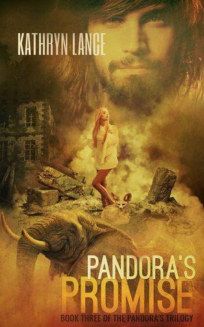 pandora-s-promise