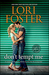 Don't Tempt Me (Guthrie Brothers #1) by Lori Foster