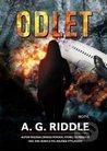 Odlet by A.G. Riddle