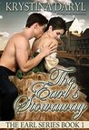 The Earl's Stowaway (The Earl Series, #1)